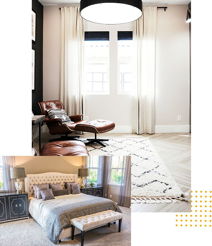 Area Rugs Maintenance by grand floors and more in Katy texas