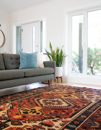Before You buy Area Rugs visit grand floors and more in katy tx